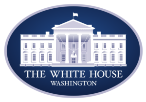 The White House exec order to improve the software supply chain security